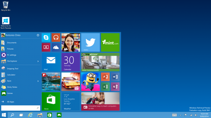 Windows10_Start-menu-715x401[1]